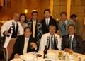 小樽北海睦 創立30周年記念祝賀会