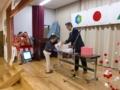 平成25年 西野神社合同新年会