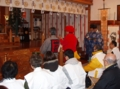 平成25年 節分祭