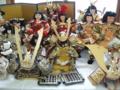 平成25年3月 人形供養祭