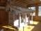 雄山神社峰本社 旧本殿