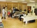 平成25年 天の岩戸のクラフト祭