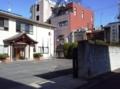 京都國學院 校舎