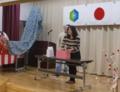 平成26年 西野神社合同新年会