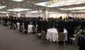 平成二十五年度 神道青年全国協議会 中央研修会懇親会