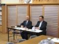 平成26年4月 総代会定期総会