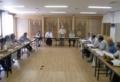 平成26年6月 総代会
