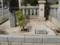 平成26年5月 創祀130年記念境内整備事業(由緒碑周り)