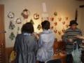 平成26年 天の岩戸のクラフト祭