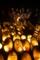 阪神・淡路大震災 犠牲者追悼と復興への願い