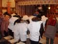 平成27年 節分祭