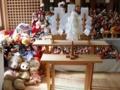 平成27年3月 西野神社 人形供養祭