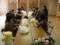 平成27年度 西野神社敬神婦人会 総会の後の懇親会