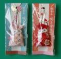 桜と梅の「咲き守り」