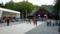 平成27年 北海道神宮 宵宮祭