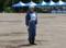 平成27年度 札幌市南消防団 消防総合訓練大会