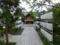 秋まつり当日朝の西野神社