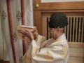 第8回 良縁祈願祭
