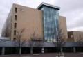 札幌市生涯学習総合センター ちえりあ