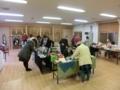 平成27年 天の岩戸のクラフト祭