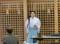 講座「憧れの御朱印デビュー♪ ~これであなたも神社ガール!?~」(