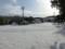 西野神社第2駐車場