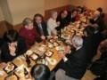 現代神社と実務研究会 懇親会(東京・浜松町)