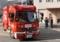 平成28年熊本地震での緊急消防援助隊の活動
