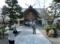 平成28年 札幌近郊桜めぐりツアー(西野神社)