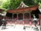 平成28年5月 談山神社 参拝