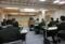 平成28年5月 北海道神社庁5区神職研修会