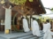 平成28年 西野神社 夏越の大祓