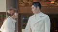 日泰共同制作テレビドラマ 「Angel Destiny」