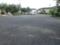 西野神社 第2駐車場