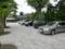 西野神社 第1駐車場