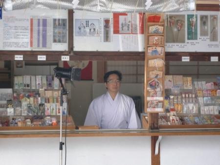 平成28年12月21日「NHK ほっとニュース北海道」撮影