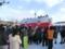 平成29年 西野神社節分祭(豆撒き・餅撒き)