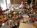 平成29年3月 西野神社人形供養祭