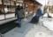 平成29年3月 西野神社境内での作業