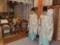 第13回 西野神社 良縁祈願祭