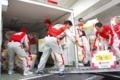 平成29年7月 九州北部豪雨での被災者支援活動