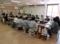 平成29年 秋まつりに向けての敬神婦人会の会議