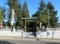 平成29年 秋まつり当日早朝の西野神社