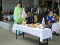 平成29年 西野神社 秋まつり(駐輿祭)