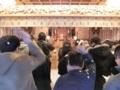 平成29年 西野神社 師走大祓式