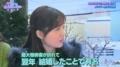 STVテレビ「ジョシスタ あいく的」