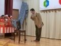 平成30年 西野神社関係5団体合同新年会