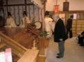 平成30年 西野神社 紀元祭