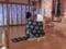 平成30年3月 西野神社 良縁祈願祭
