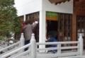 平成30年 西野神社敬神婦人会 春の境内清掃